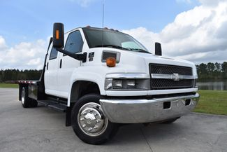 2007 Chevrolet CC4500 in Walker, LA 70785