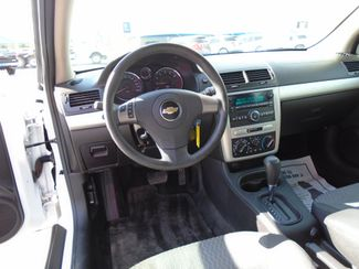 2007 Chevrolet Cobalt LT  Abilene TX  Abilene Used Car Sales  in Abilene, TX
