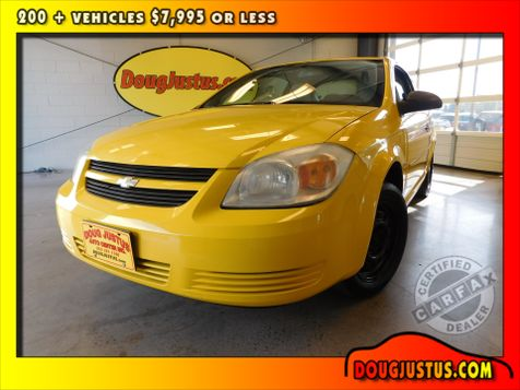 2007 Chevrolet Cobalt LS in Airport Motor Mile ( Metro Knoxville ), TN