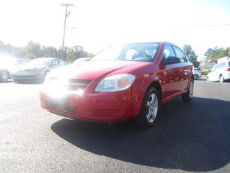 2007 Chevrolet Cobalt LS Batesville, Mississippi 3