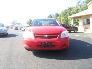 2007 Chevrolet Cobalt LS Batesville, Mississippi 4
