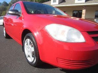 2007 Chevrolet Cobalt LS Batesville, Mississippi 8