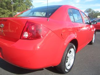 2007 Chevrolet Cobalt LS Batesville, Mississippi 13