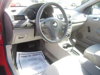 2007 Chevrolet Cobalt LS Batesville, Mississippi 22