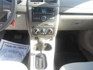 2007 Chevrolet Cobalt LS Batesville, Mississippi 24