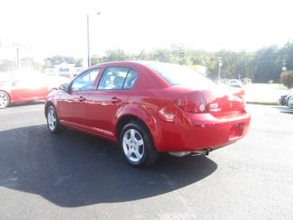 2007 Chevrolet Cobalt LS Batesville, Mississippi 7