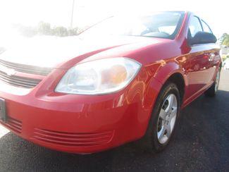 2007 Chevrolet Cobalt LS Batesville, Mississippi 9