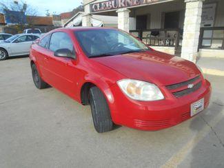 2007 Chevrolet Cobalt LS in Cleburne, TX 76033