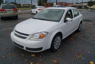 2007 Chevrolet Cobalt LT in Conover, NC 28613