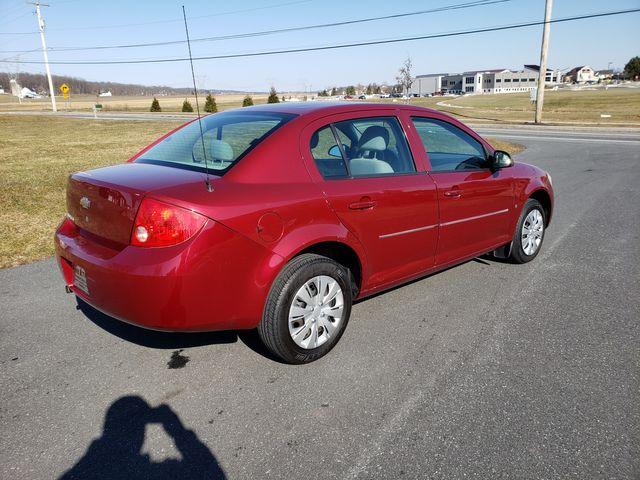 2007 Chevrolet Cobalt LT in Ephrata, PA 17522