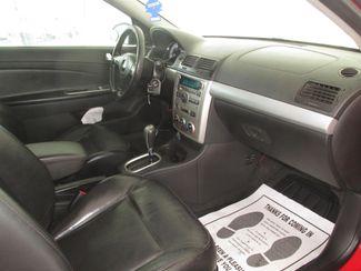 2007 Chevrolet Cobalt LT Gardena, California 8