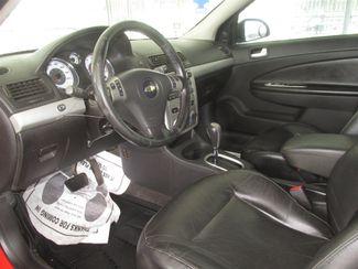 2007 Chevrolet Cobalt LT Gardena, California 4