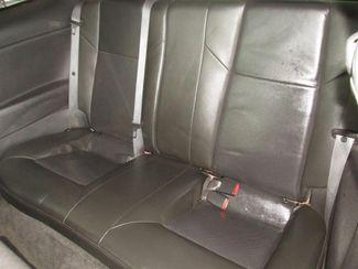 2007 Chevrolet Cobalt LT Gardena, California 10