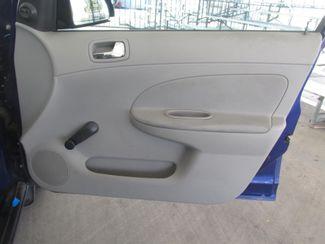 2007 Chevrolet Cobalt LS Gardena, California 13