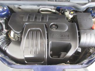 2007 Chevrolet Cobalt LS Gardena, California 15