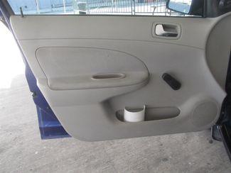 2007 Chevrolet Cobalt LS Gardena, California 9