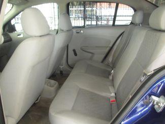 2007 Chevrolet Cobalt LS Gardena, California 10