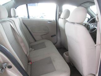 2007 Chevrolet Cobalt LS Gardena, California 12