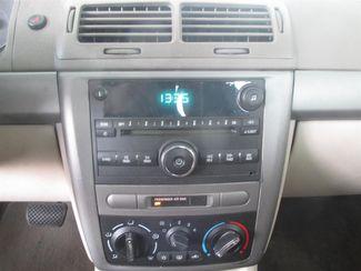 2007 Chevrolet Cobalt LS Gardena, California 6