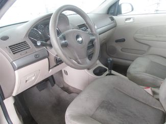 2007 Chevrolet Cobalt LS Gardena, California 4