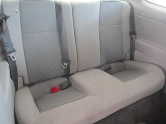 2007 Chevrolet Cobalt LS Gardena, California 11