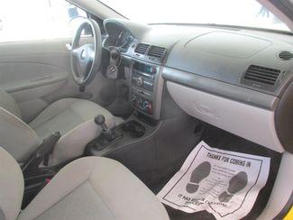 2007 Chevrolet Cobalt LS Gardena, California 8