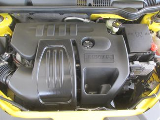 2007 Chevrolet Cobalt LS Gardena, California 14