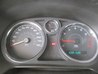 2007 Chevrolet Cobalt LS Gardena, California 5