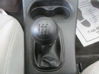 2007 Chevrolet Cobalt LS Gardena, California 7