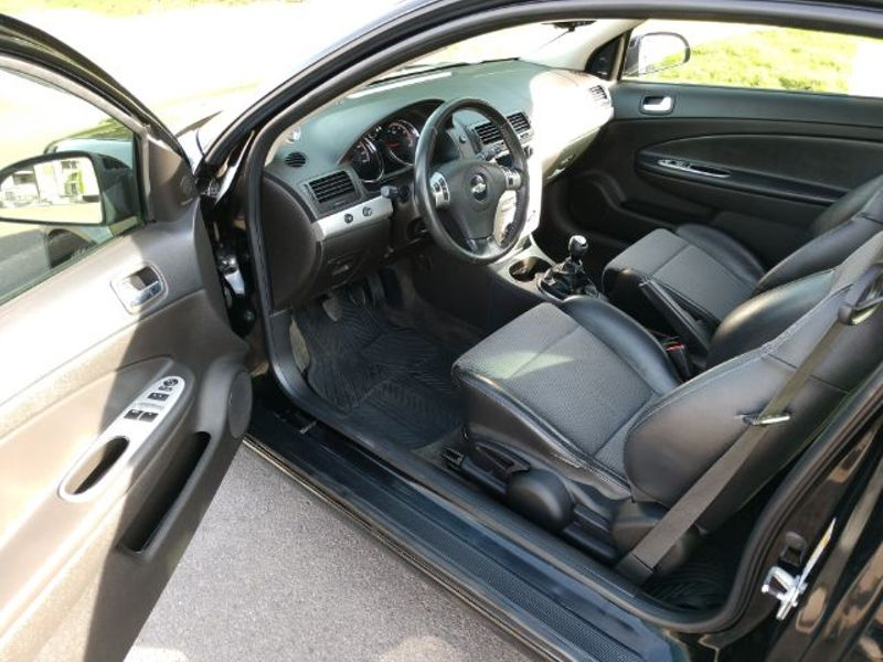 2007 Chevrolet Cobalt SS Supercharged  city MT  Bleskin Motor Company   in Great Falls, MT
