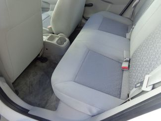 2007 Chevrolet Cobalt LS Hoosick Falls, New York 4
