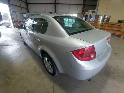 2007 Chevrolet Cobalt LS | JOPPA, MD | Auto Auction of Baltimore  in JOPPA, MD