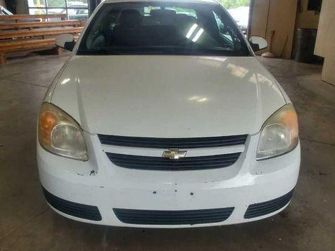 2007 Chevrolet Cobalt LT   JOPPA, MD   Auto Auction of Baltimore  in JOPPA, MD