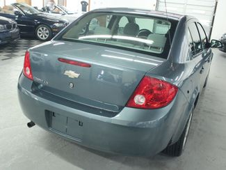 2007 Chevrolet Cobalt LS Kensington, Maryland 11