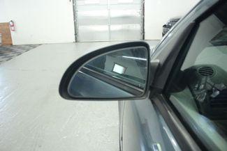 2007 Chevrolet Cobalt LS Kensington, Maryland 12