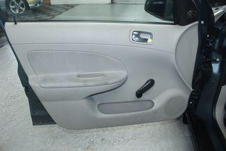 2007 Chevrolet Cobalt LS Kensington, Maryland 14