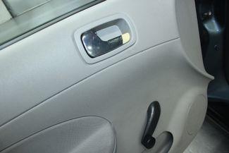 2007 Chevrolet Cobalt LS Kensington, Maryland 15