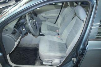 2007 Chevrolet Cobalt LS Kensington, Maryland 16