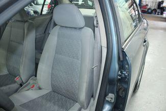 2007 Chevrolet Cobalt LS Kensington, Maryland 17