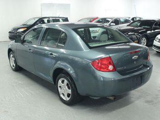 2007 Chevrolet Cobalt LS Kensington, Maryland 2