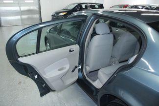 2007 Chevrolet Cobalt LS Kensington, Maryland 22