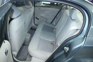 2007 Chevrolet Cobalt LS Kensington, Maryland 25