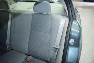 2007 Chevrolet Cobalt LS Kensington, Maryland 26
