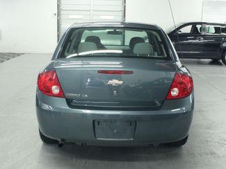 2007 Chevrolet Cobalt LS Kensington, Maryland 3