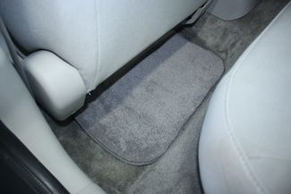 2007 Chevrolet Cobalt LS Kensington, Maryland 31