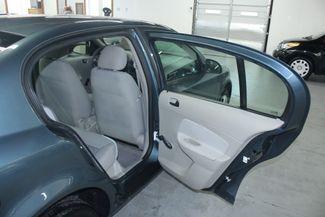 2007 Chevrolet Cobalt LS Kensington, Maryland 32