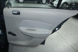 2007 Chevrolet Cobalt LS Kensington, Maryland 33