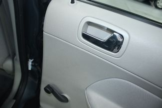2007 Chevrolet Cobalt LS Kensington, Maryland 34