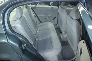 2007 Chevrolet Cobalt LS Kensington, Maryland 35