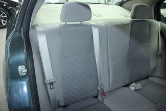 2007 Chevrolet Cobalt LS Kensington, Maryland 36